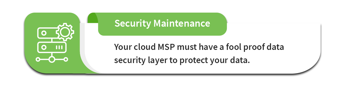 msp_security_ephrontech