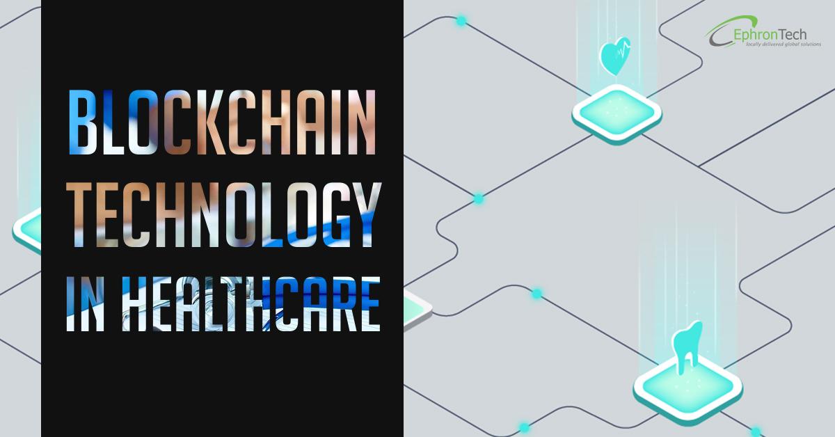 Blockchain in health_care
